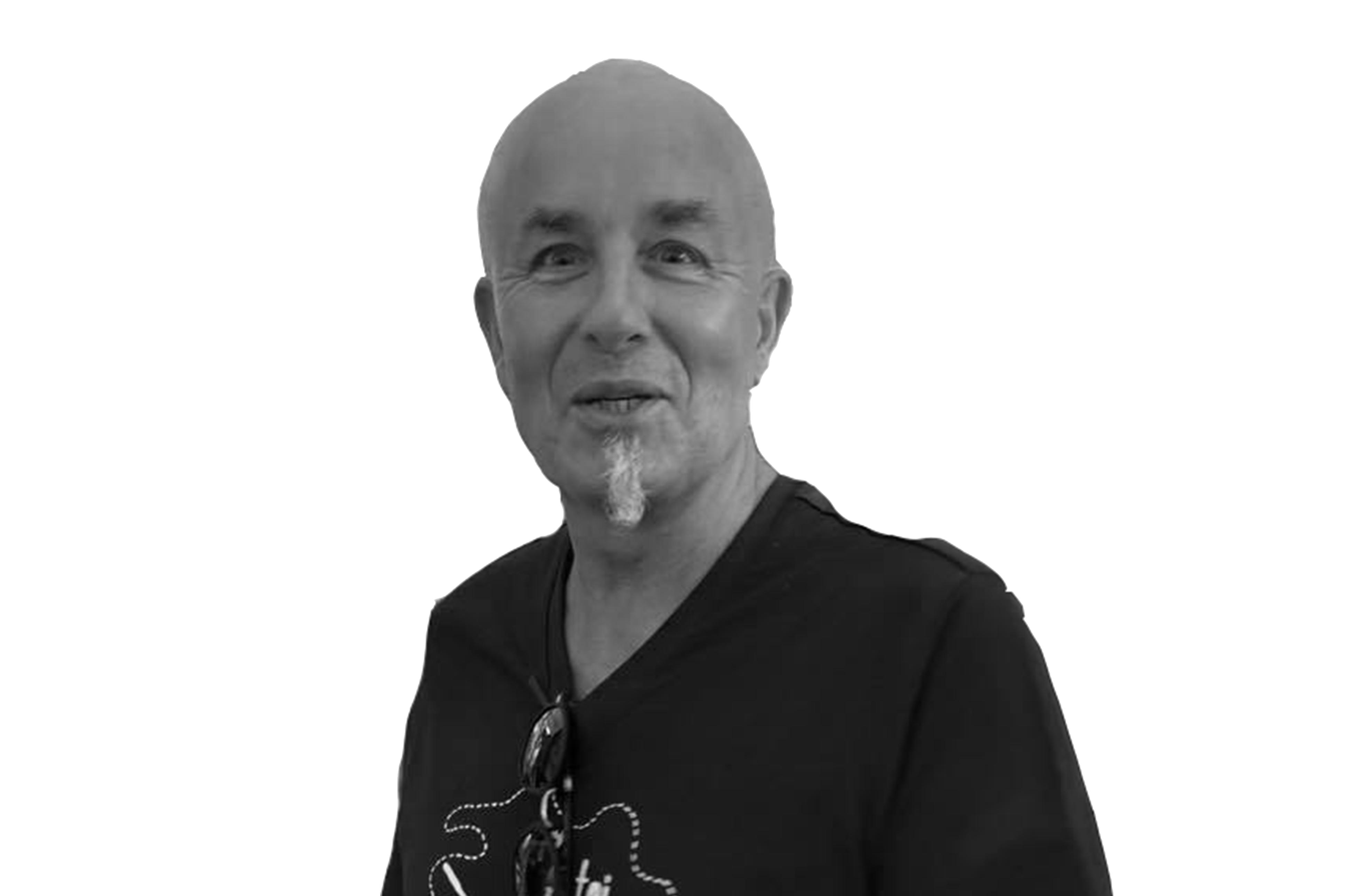 Alain Meissonnier