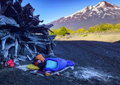 Wallmapu, à la rencontre des Mapuche