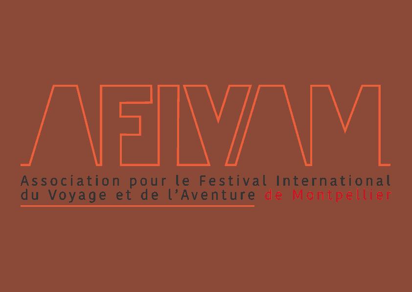 l'équipe organisatrice du festival