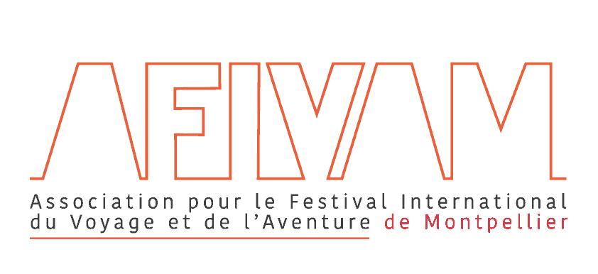 AFIVAM Logo