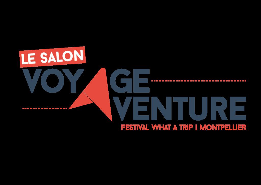 exposer sur le salon du festival du voyage et de l'aventure de Montpellier