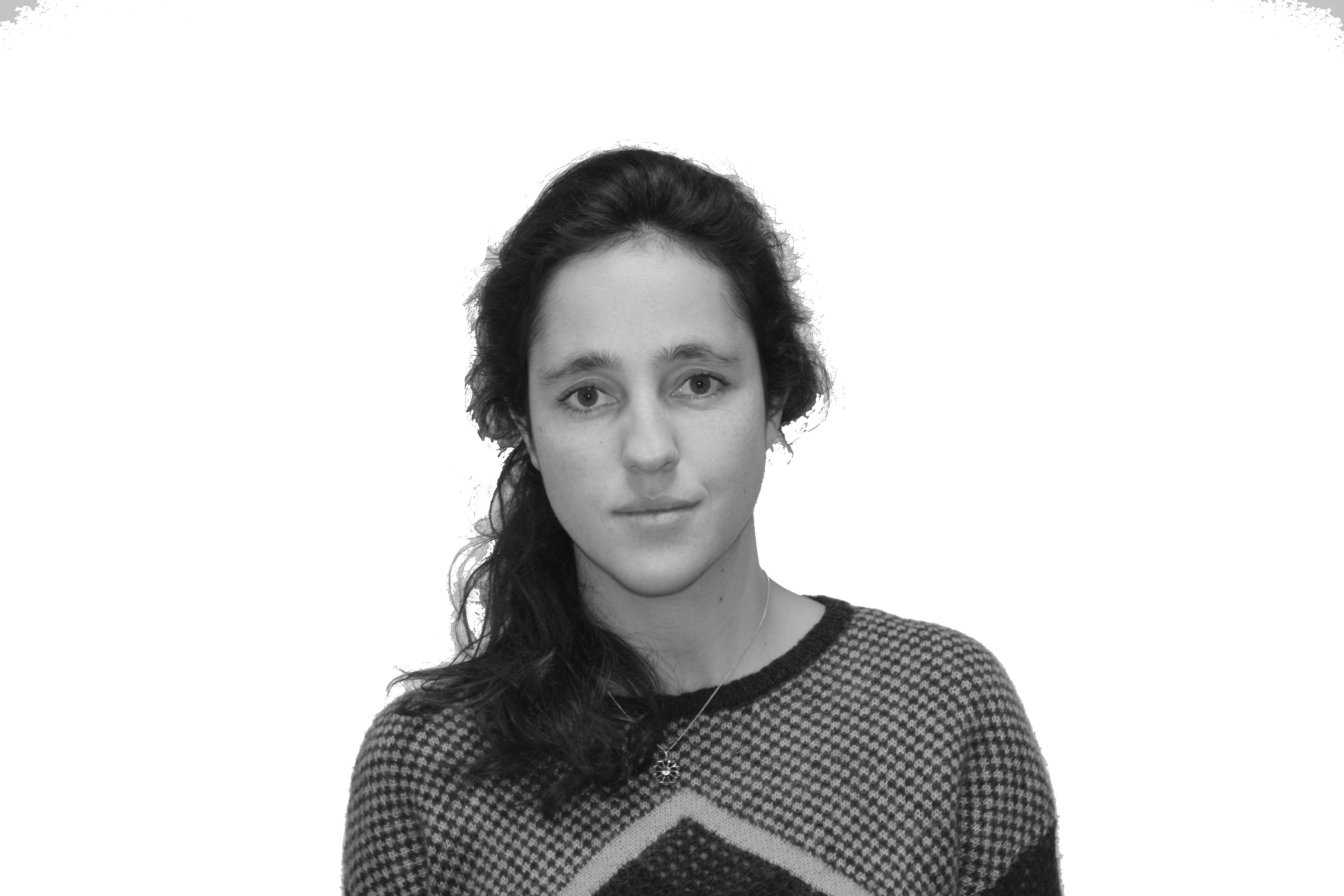 Sophie Duteil Deyries