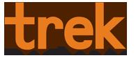 Logo mutuelle des motards