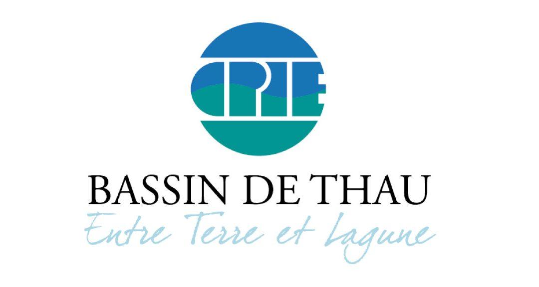 CPIE Bassin de Thau