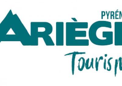 Ariège Pyrénées Tourisme