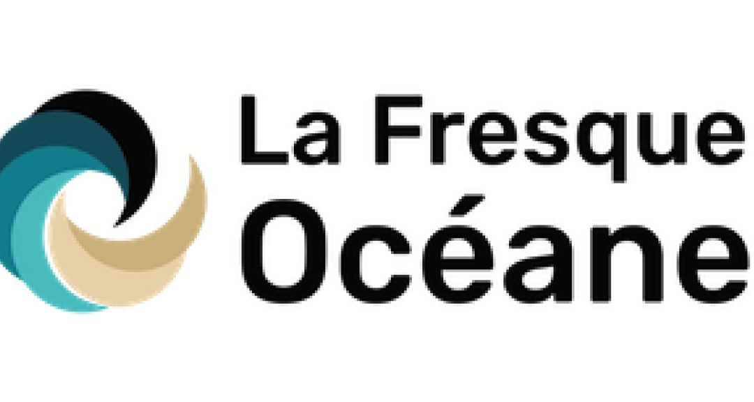 La fresque océane