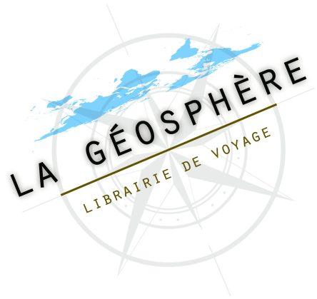 logo ocean protection