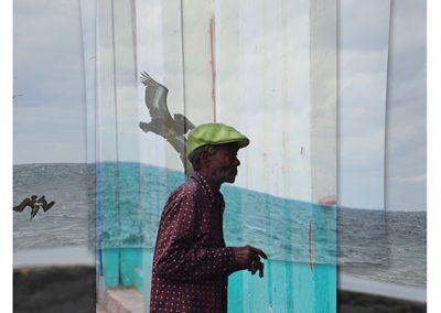 Contrastes à Cuba